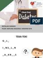 OBAT_DIABETES.pptx [Autosaved].pptx