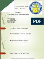 Esquemas-la-expresion-grafica-del-subrayado-1.pptx