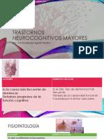TS NEUROCOGNITIVO MAYORES.pptx