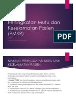 HASIL WORKSHOP PMKP SNARS EDISI 1.pptx