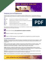 analyzingaccomplishmentsstars.pdf