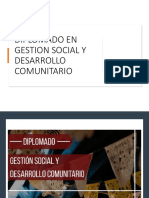 MOD 1 DIPLOMADO GSYDS.pptx