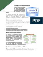 TIPOS DE METODOS DE INVESTIGACION.docx