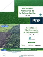 Resultados 2018 monitoreo de la deforestación_Actualizacion_cifras_v9Resumida