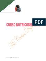 nutricosmetica 3.pdf