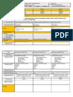 DLL_DPVM-PE11W12.docx