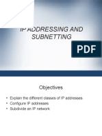 ipaddressandsubnetting-150316005349-conversion-gate01.pdf