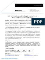 Press Release  - LT Construction - 30 Jan '20-11175 (1).pdf