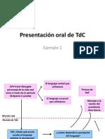 presentation 1 ppt_es.pdf