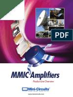 MMIC_Guide_Final.pdf