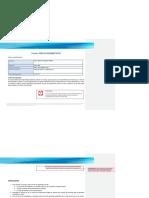 FORMATO - ENSAYO ARGUMENTATIVO (Reparado).docx