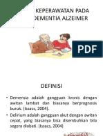 Askep dementia_mia.ppt