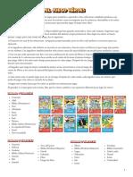 Instrucciones+Juego+Heroes+Spanish