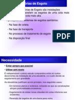 13-Elevatorias_de_Esgoto_2010-2[1]