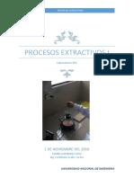 Extractiva final 1.docx