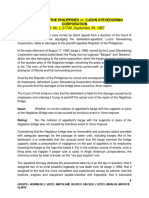 Group-II-Case-Digests.docx