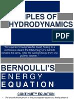 HYDRODYNAMICS.pdf