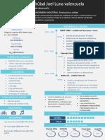 ASDRUBAL CV.pdf