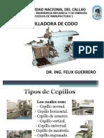 10a.-CEPILLADORA 30 (1).pptx