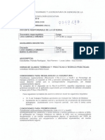 Tecnología Educativa P00 - 2019.pdf