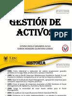GESTION DE ACTIVOS.pptx
