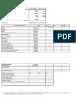 Taller Clasificación de los Costos 1.xlsx