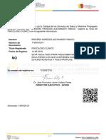 140518084217_193182.pdf