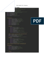 Code Android.docx