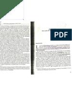 Buisel, Fastasmas. Una carta de Plinio el Joven, pp. 35-59