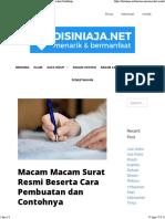 Macam_Macam_Surat_Resmi_Beserta_Cara_Pem.pdf
