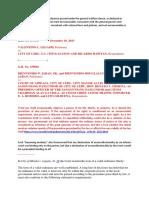 Poli Notes.docx