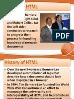 WEB Development.pdf