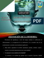 PRESENTACION-LIPIDOS.pptx