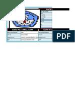 APLIKASI-KKM-KK13-SMP PAH.xlsx