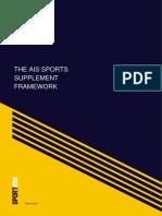 AIS_Sports_Supplement_Framework_2019.pdf