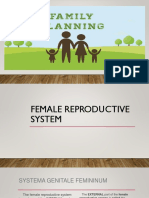 female.x.pptx
