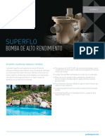 PENTAIR BOMBA OPTIFLO DE 0.75HP -MONOFASICO.pdf