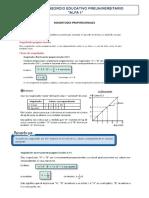 magnitudes-proporcionales.docx