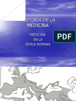 19088672-Clase-5-Hdlm-medicina-Romana.ppt