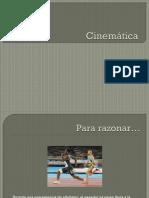 03 CINEMATICA.pdf