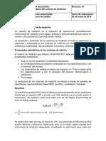Analisis del sistema de medicion y estudio preeliminar de habilidad el proceso.docx
