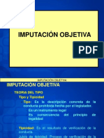 IMPUTACIÓN OBJETIVA ARPCF (1).ppt