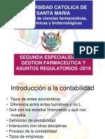 2. Introd. a Contabilidad.pdf