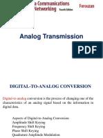 Analog Transmission.ppt