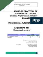 5PracticasSCA_PID_2019.pdf
