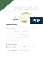 Diagramas de caso de Uso.docx