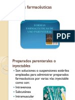 Preparados parenterales o inyectables.pptx