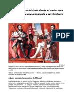 Los usos de la historia desde el poder.docx