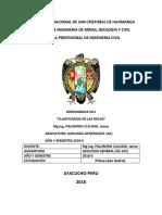 presentacion de rocas geologia -142.docx