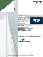 COE-Individual_Application_Form